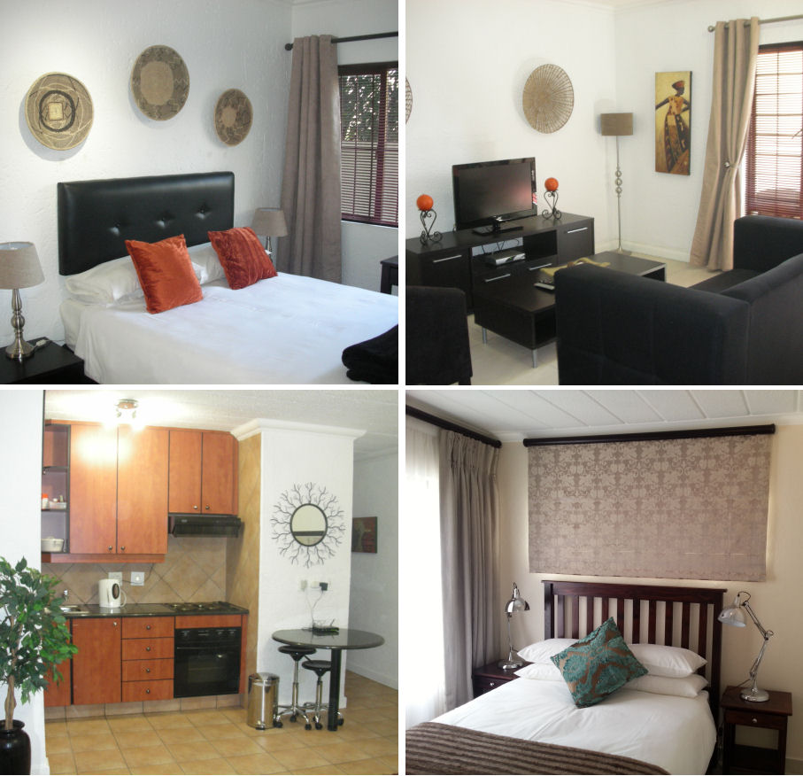 life bedroom img one furnished of two en in town room apartment sozopol for sale green complex